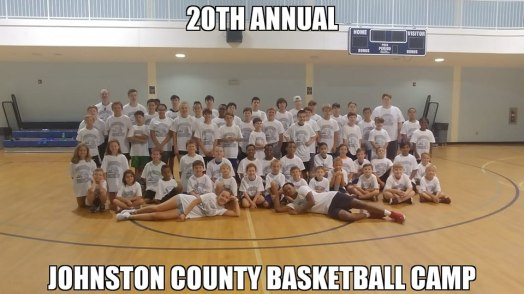 Basketball Camp 07-02-19-2CP