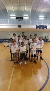 Basketball Camp Award Winners 07-02-19-1CP