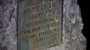 NC42 East Bridge 07-11-19-3JP
