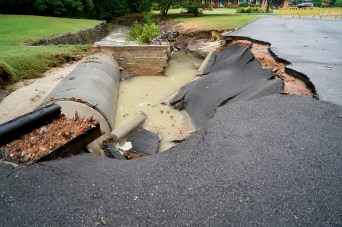 Vermont Street Flooding 07-16-19-2JP