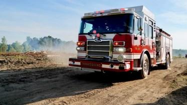 Woods Fire - 07-03-19-3JP