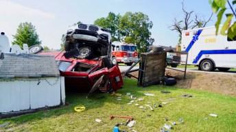 Accident - Highway 210, 09-19-19-3JP