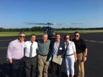 JCED - Broker Fly In 09-13-19-1CP
