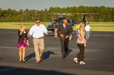 JCED - Broker Fly In 09-13-19-5CP