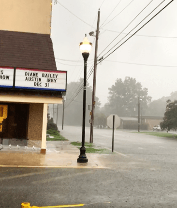 Rudy Theatre Flooding 09-17-19-2CP