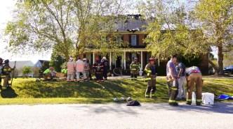 Fire- Broadmoor 10-23-19-3JP