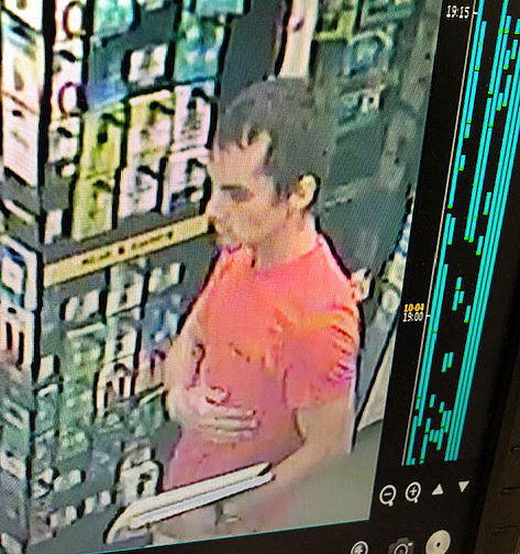 JCSO - Dollar General Suspect 10-21-19-1CP