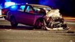 Fatal – Durwood Stephenson Hwy, Wilsons Mills Road 11-11-19-3JP (1)