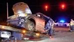Fatal – Durwood Stephenson Hwy, Wilsons Mills Road 11-11-19-5JP