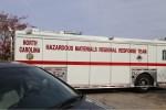 Springbrook Evacuation 11-11-19-1CP