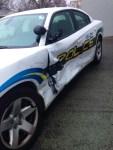 Selma PD – DWI Suspect 12-23-19-1CP