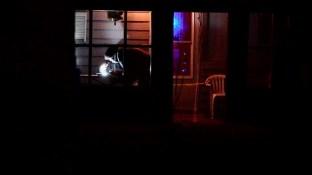 Selma Shooting - Preston Street 12-09-19-4JP