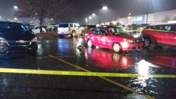 Smithfield Walmart Shooting 12-13-19-8ML
