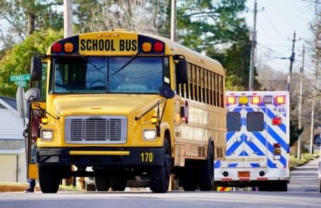 School Bus Accident 01-17-20-2JP