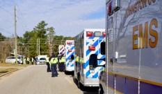 School Bus Accident 01-17-20-4JP