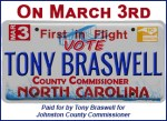 Tony Braswell Banner plate_324x236 01-20GN