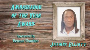 Benson Chamber Banquet 02-07-20-11KT