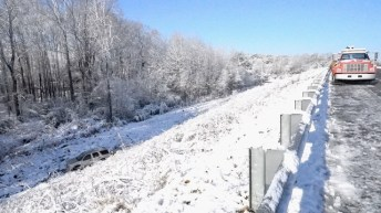 Snow 02-21-20-1JP