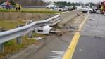 Fatal – US70 Clayton Bypass 03-13-20-6JP
