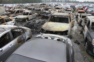 Fire - Sadisco Road 03-13-20-1CP