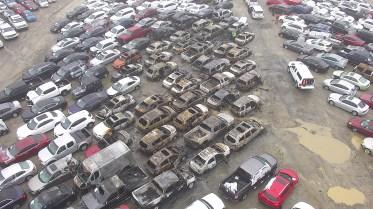 Fire - Sadisco Road 03-13-20-2CP