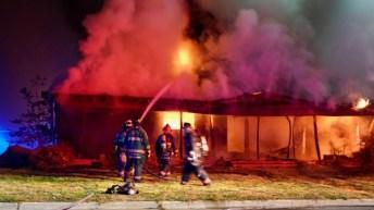 Fire - Selma 04-19-20-0JP