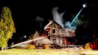 Fire - Selma 04-19-20-2JP