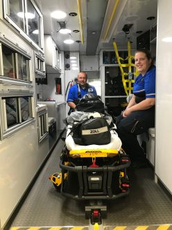 Johnston County EMS Week 05-15-20-2CP