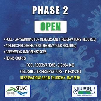 SRAC 05-22-20-2CP