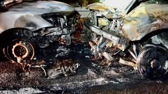 Accident - I-40 07-18-20-1JP