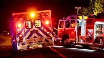 Accident - I-40 07-18-20-4JP