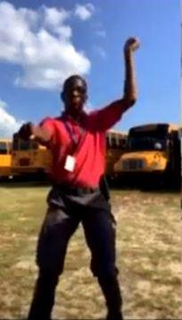 Danny Williams Video 07-28-20-3SS