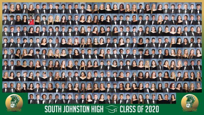 SJHS Graduates 2020 07-18-20-1CP
