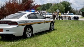 Sampson County Chase 07-22-20-1JP