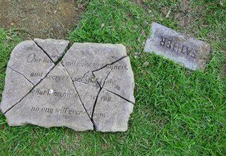 Aycock Family Cemetery 08-17-20-4ML