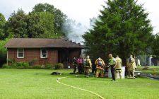 Fire - Myrtle Road, 08-13-20-1ML