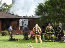Fire - Myrtle Road, 08-13-20-3ML