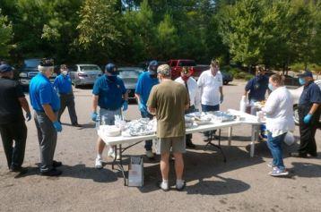 Homeless Vet Luncheon 08-17-20-2CP