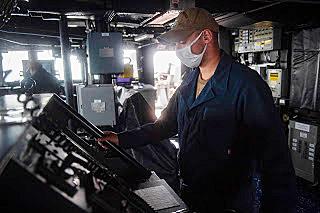 Navy - Logan Holder 08-28-20CP (1)