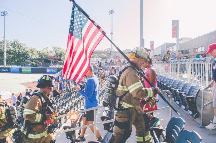 911 Memorial Stair Climb 09-07-20CP