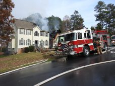 Fire - Zachary Way 11-22-20-2M