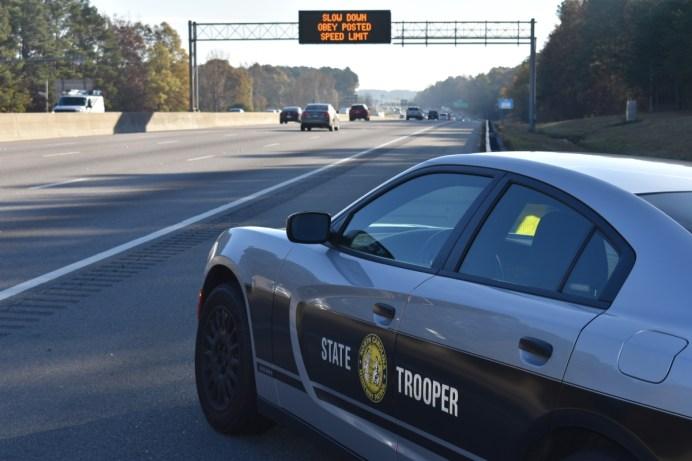 SHP Traffic Safety-CP