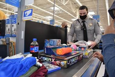 WCSO - Shop with a cop 12-12-20-3C
