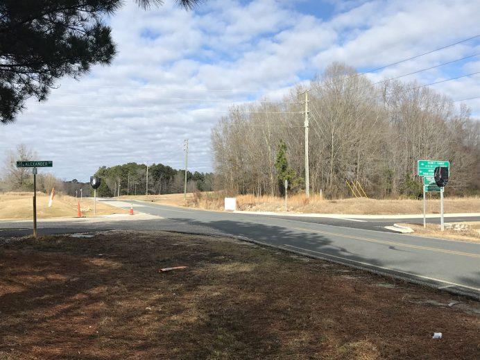 McKinney Parkway 01-04-21CP