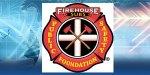 firehouse-subs-logo-FI