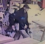 JCSO-Byrds-Wholesale-Suspect-02-10-21-3C