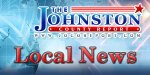 JoCoReport-FI-Local-News