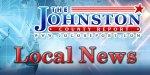 Updated JoCoReport-FI-Local-News