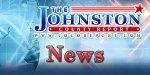 Updated JoCoReport-FI-News