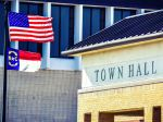 Smithfield Town Hall 04-22-21CP-BE